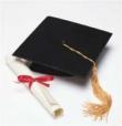afstuderenhoed