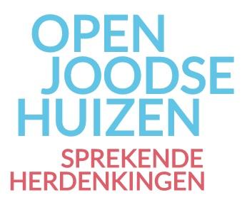 Afbeeldingsresultaat voor Open Joodse Huizen