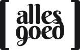 b_alles-goed-logo_zwart
