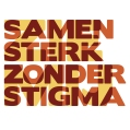 SSZS-logo-oranje_FB