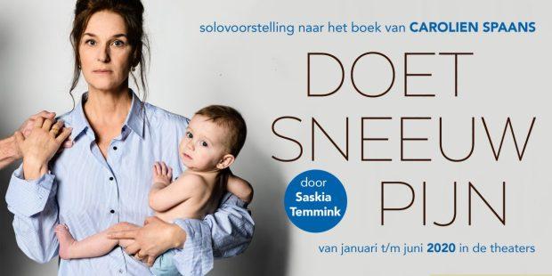 DoetSneeuwPijn_homepage-1200x600