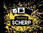 logo-scherp-2-1