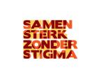sszs-logo